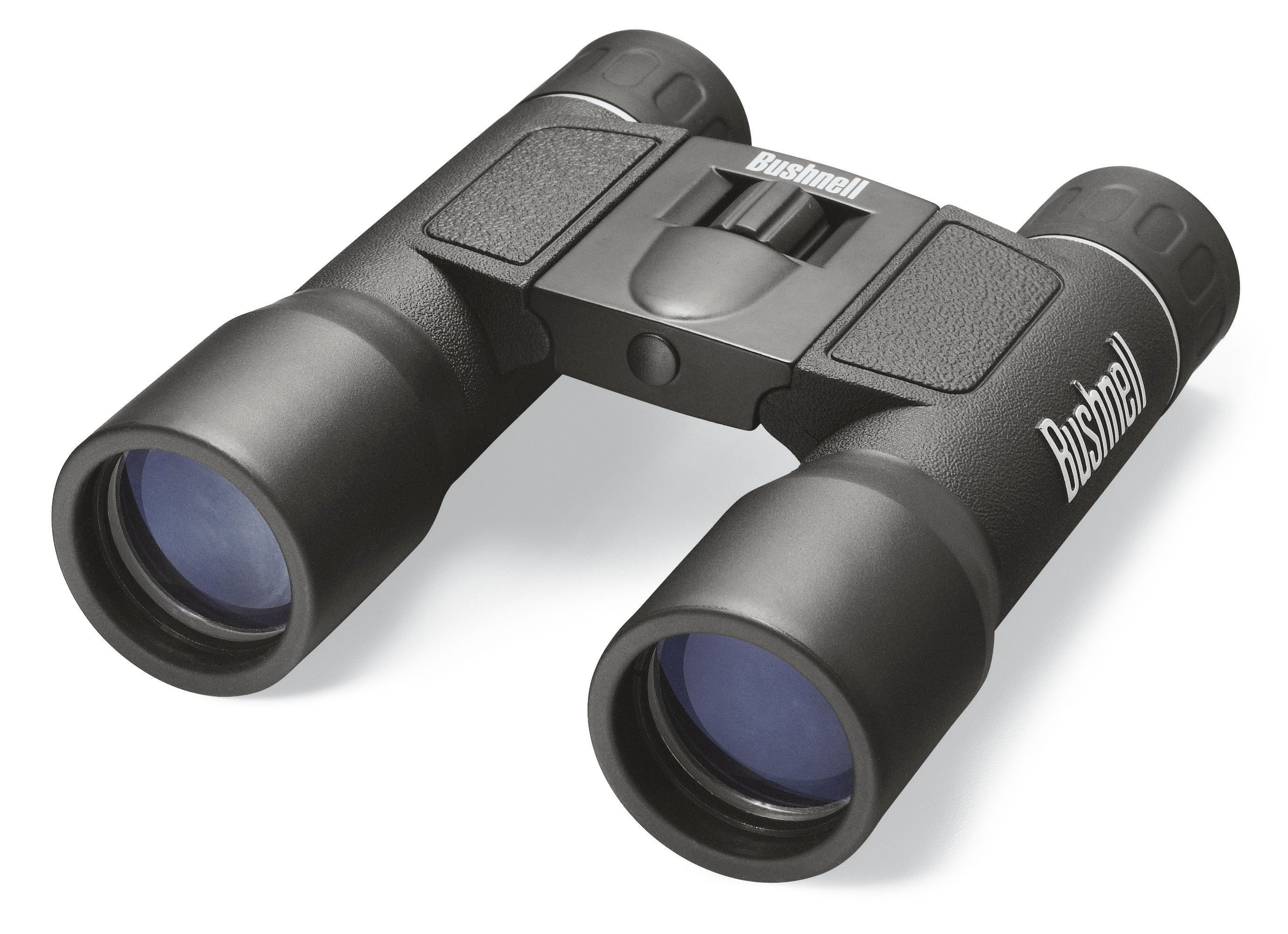 "Bushnell Fernglas ""Powerview"" - 16x32"