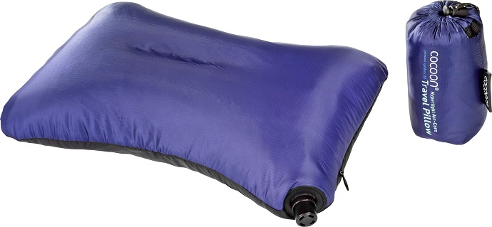 "Cocoon ""Air Core Pillow Microlight"""