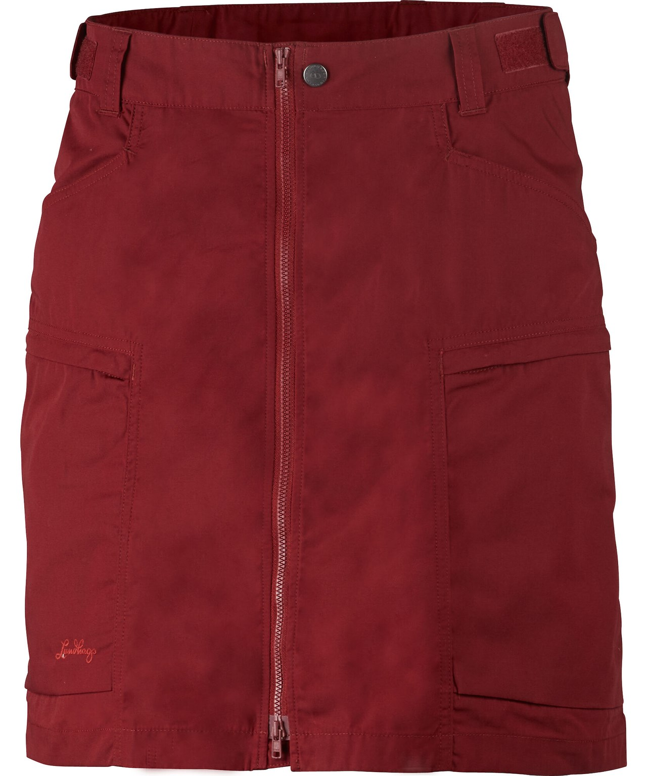 """Lundhags """"Tiven II Ws Skirt"""""""