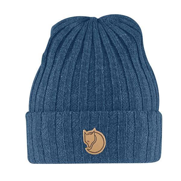 """Fjällräven """"Byron Hat"""" - uncle blue"""