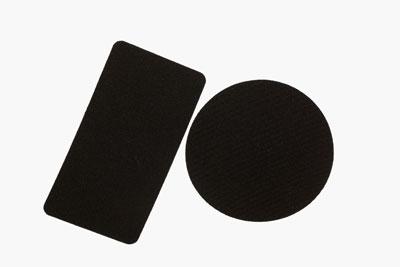 "Gear Aid ""Tenacious Tape Gore-Tex Reparatur"""