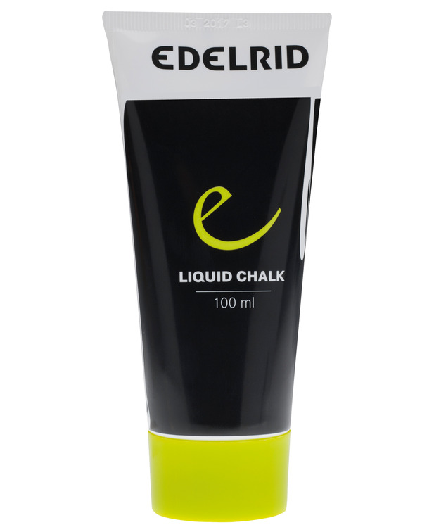 "Edelrid ""Liquid Chalk"""
