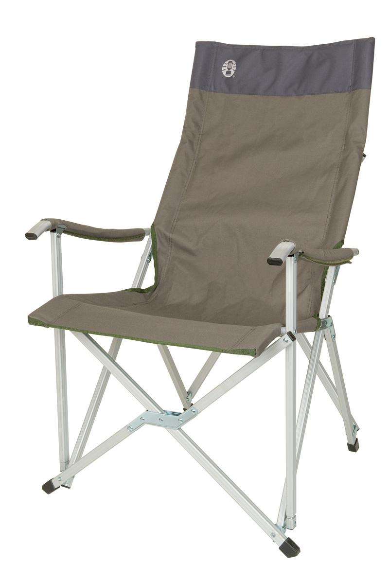 "Coleman Campingstuhl ""Sling Chair"""