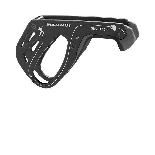 "Mammut ""Smart 2.0"" - phantom"