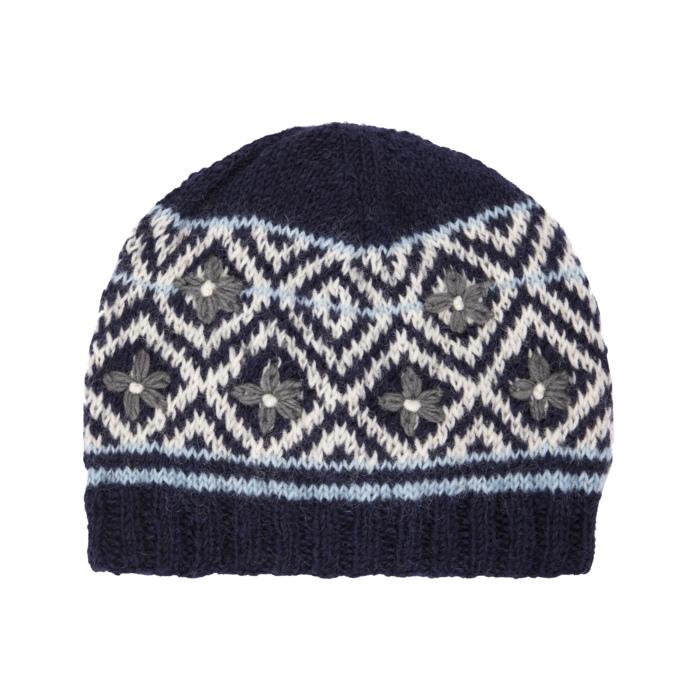 """Sherpa """"Nitya Hat"""" - rathee multi"""