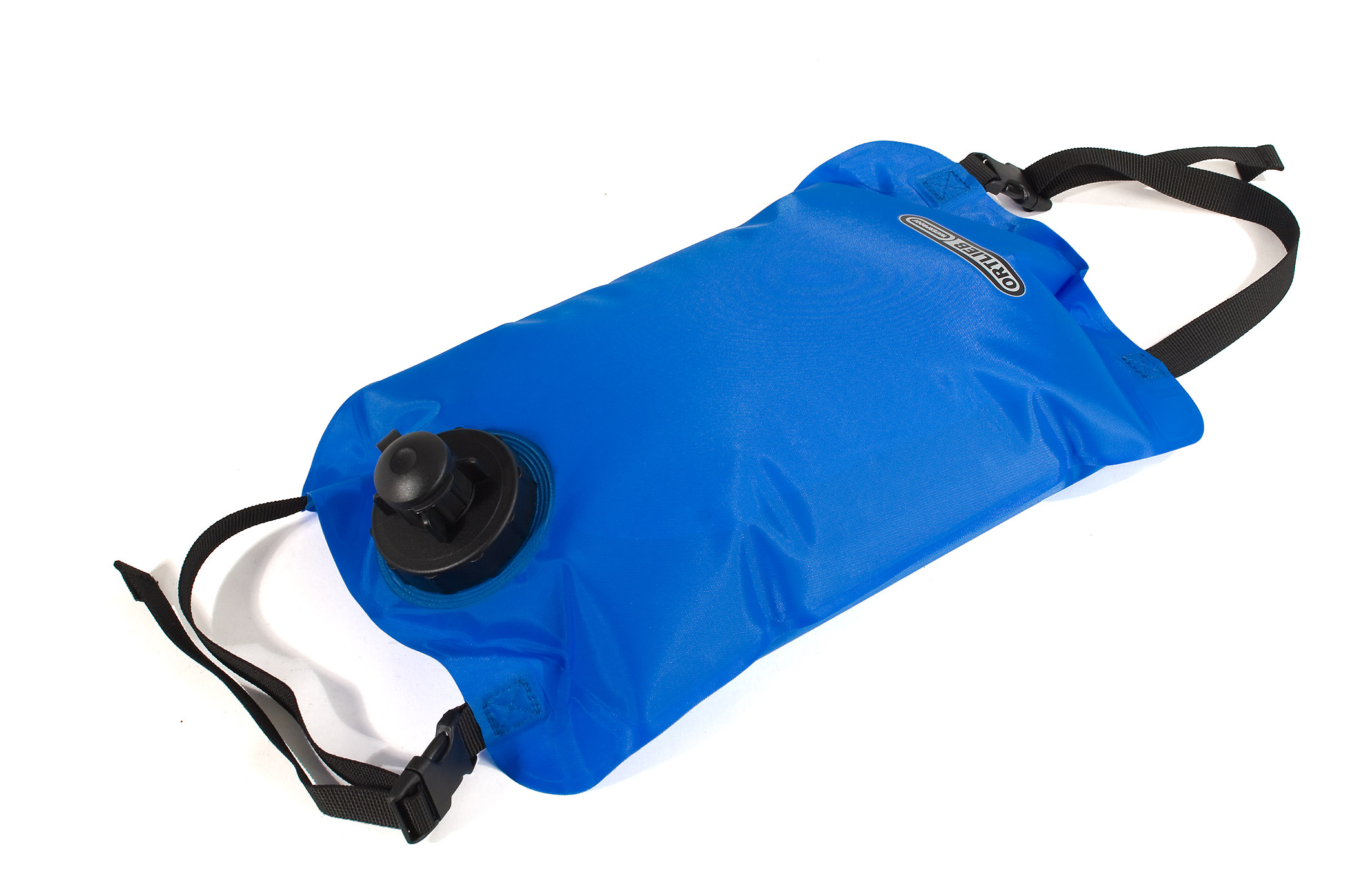 "Ortlieb ""Water-Bag"" - 4L"