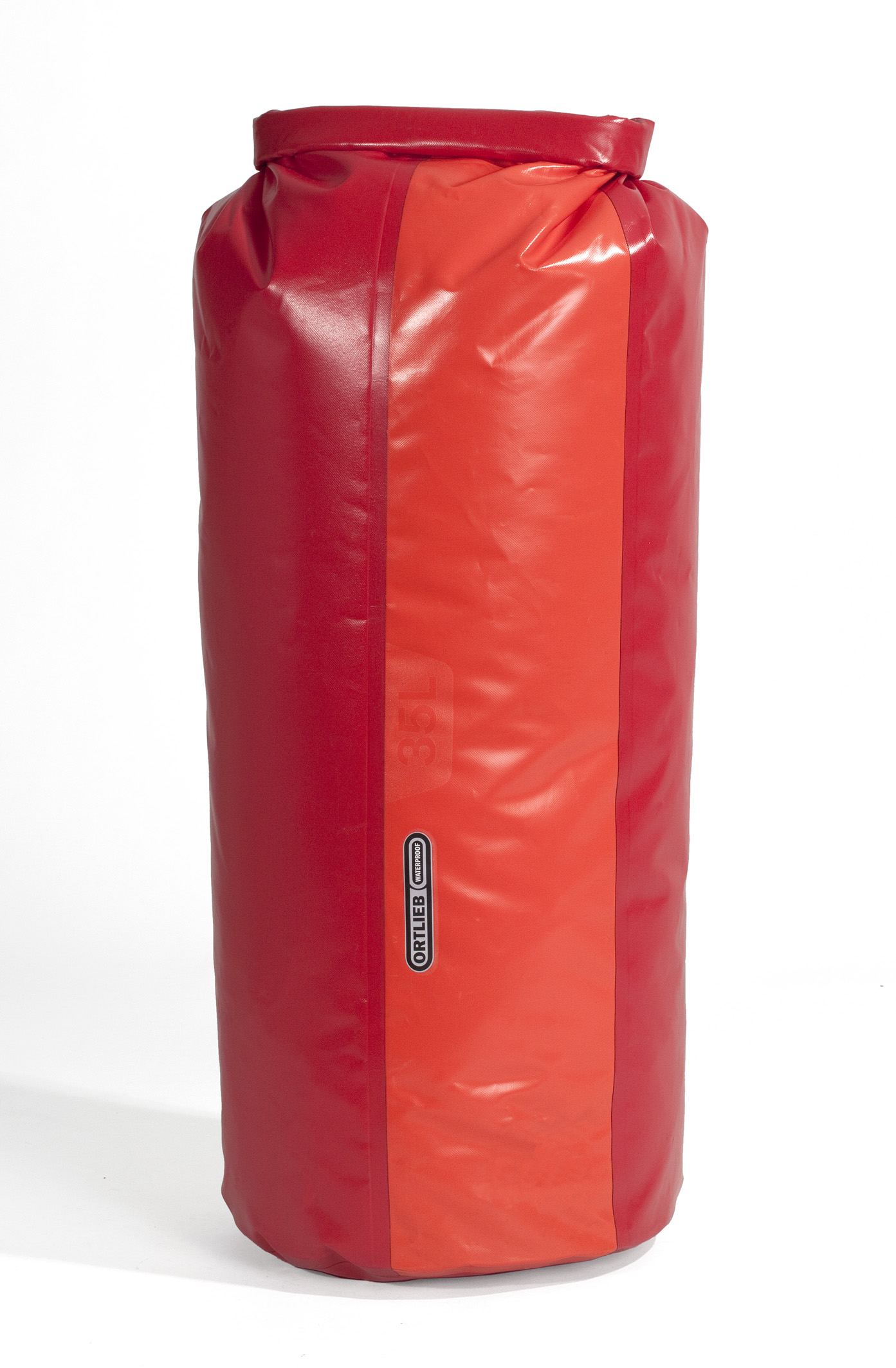 "Ortlieb ""Dry-Bag PD350"" - Cranberry"