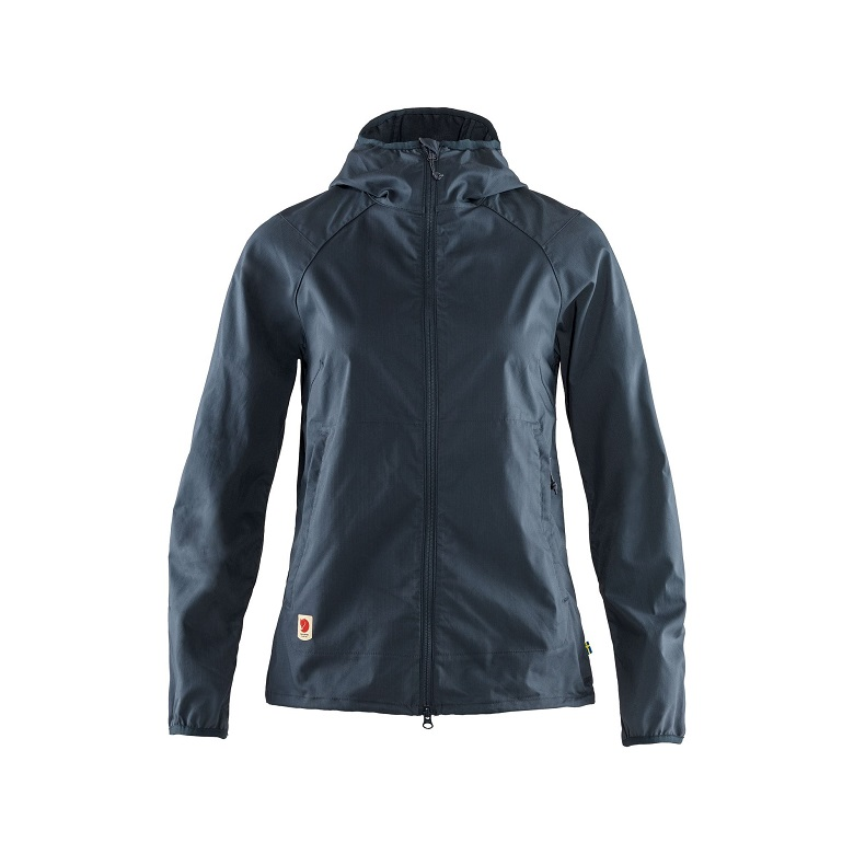 "Fjällräven ""High Coast Shade Jacket W"" -"