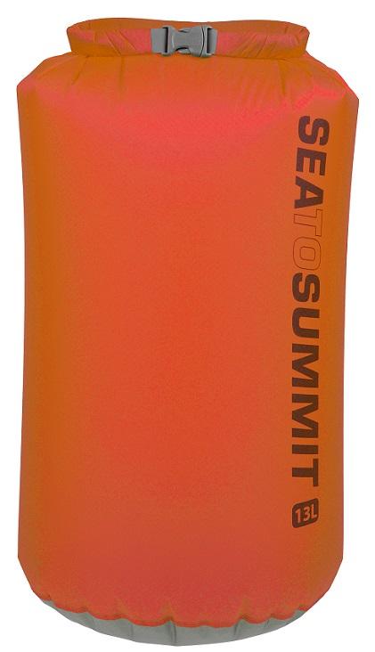 "Sea to Summit ""Ultra Sil Dry Sack"" - orange"