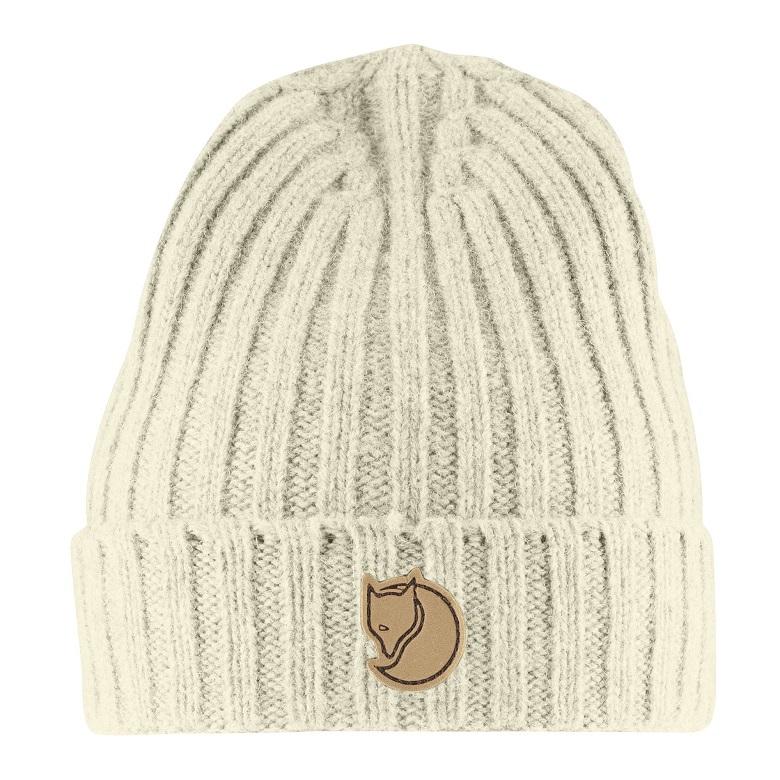 """Fjällräven """"Re-Wool Hat"""""""