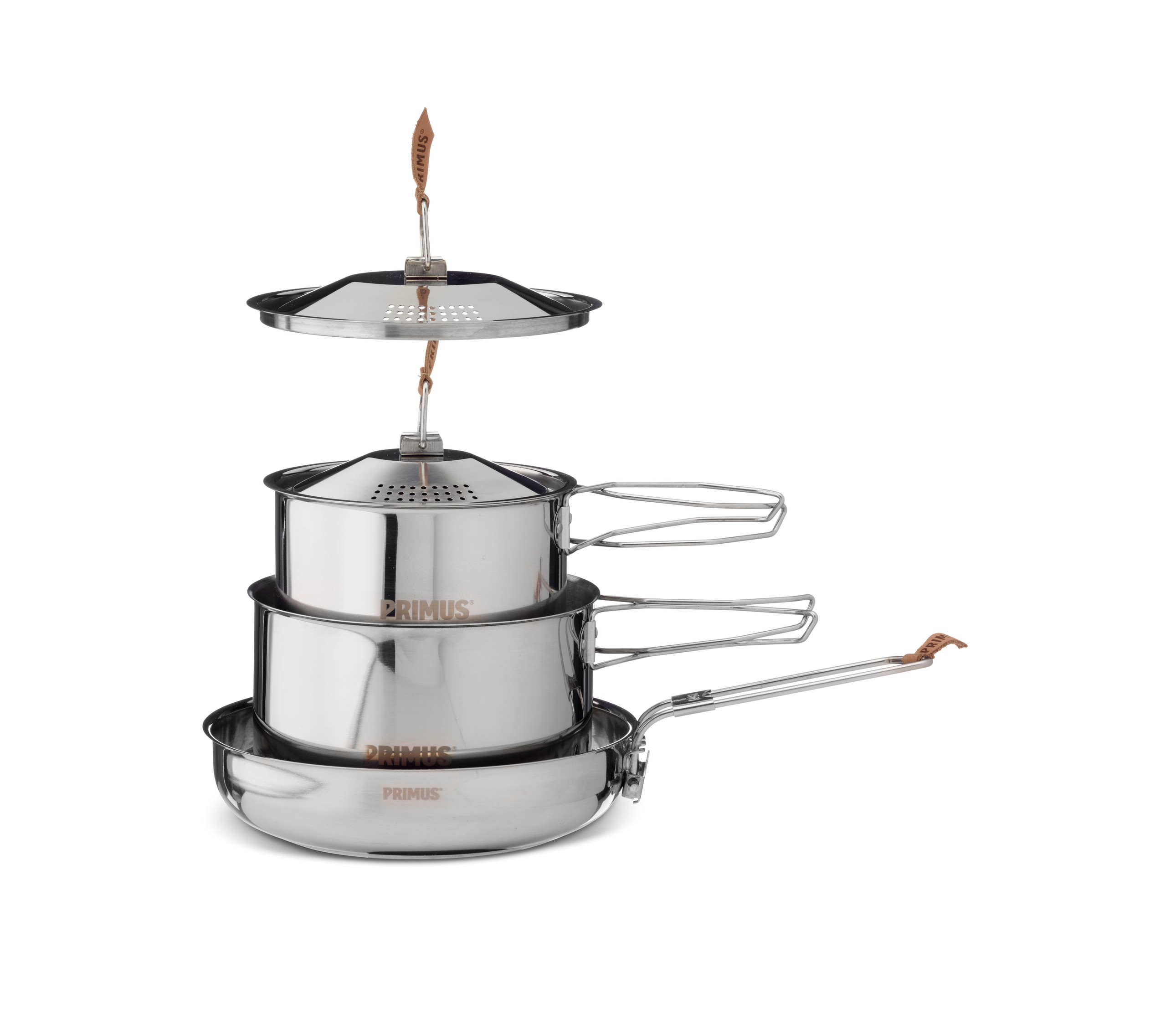 """Primus """"CampFire Cookset"""" - Small"""