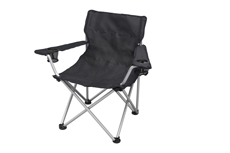 "Basic Nature ""Travelchair Komfort"""