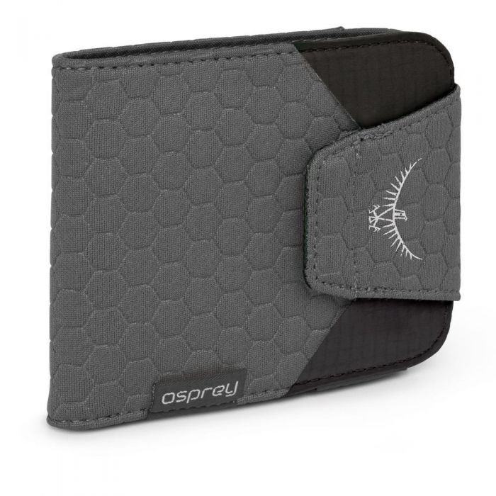 """Osprey """"QuickLock RFID Wallet"""""""