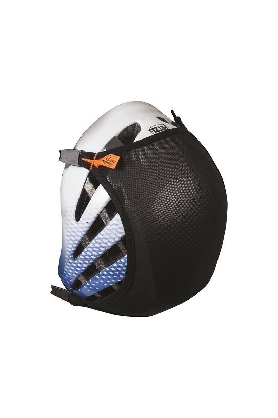 """Lowe Alpine """"Helmet Holder"""""""