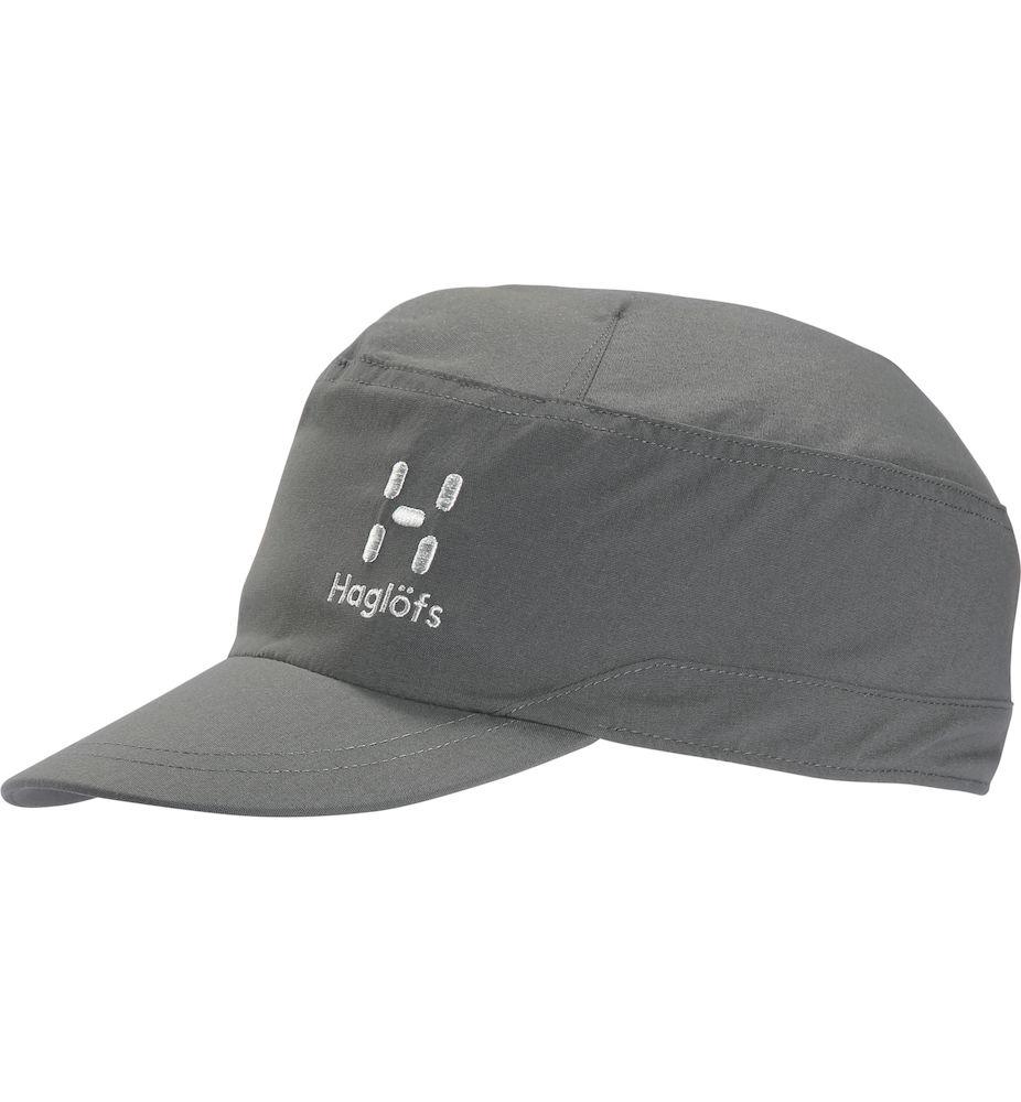 """Haglöfs """"Ando II Cap"""""""
