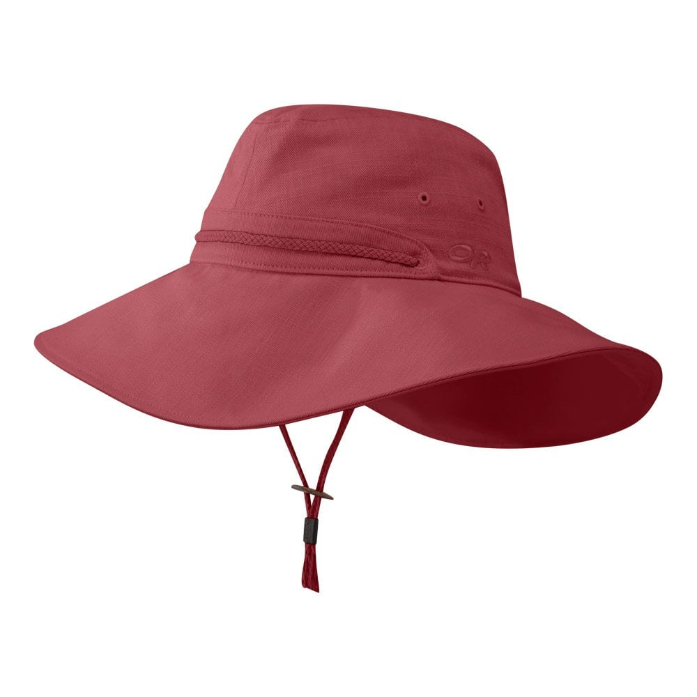 "Outdoor Research ""Women´s Mojave Sun Hat"""
