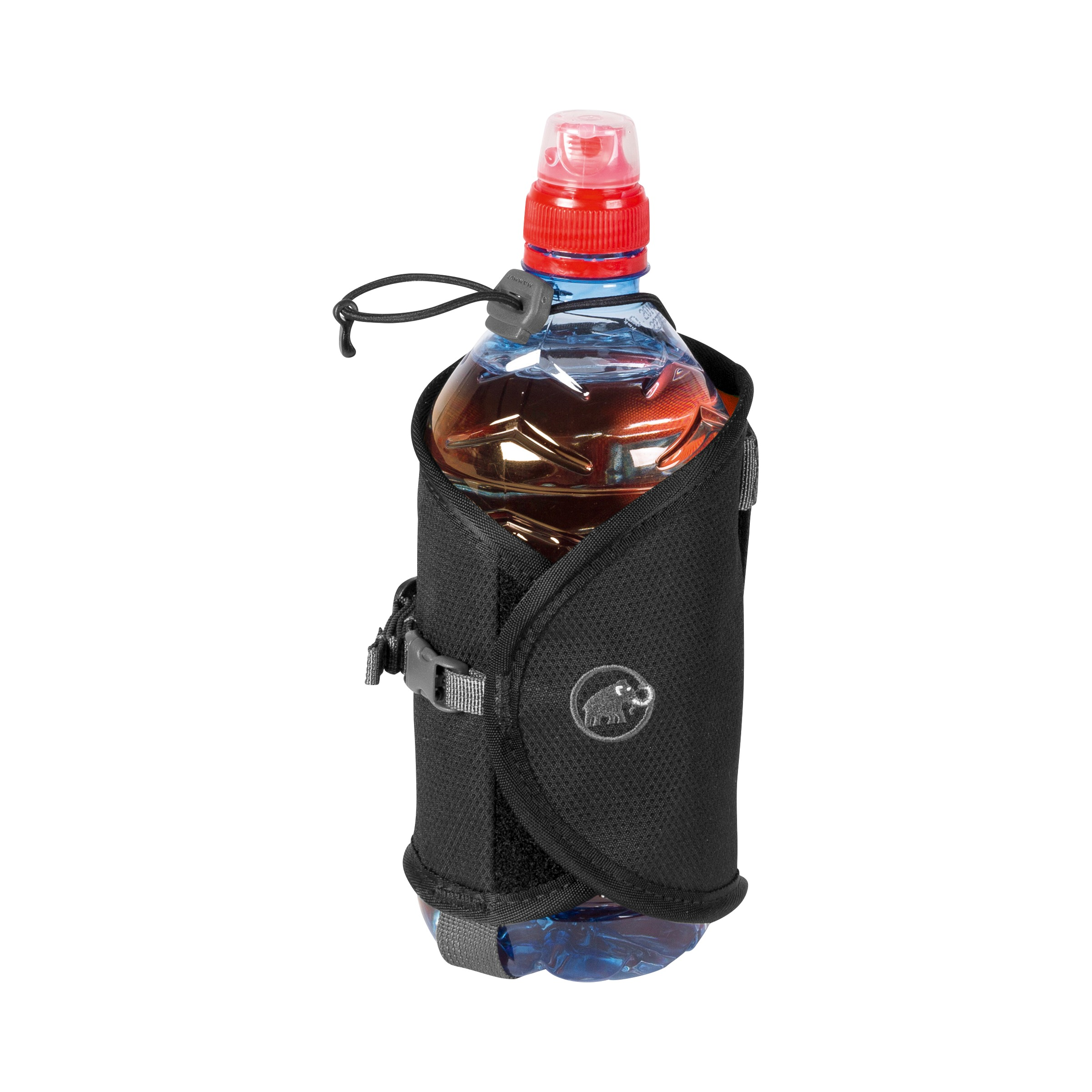 "Mammut ""Add-on bottle holder"""
