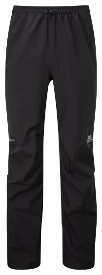 "Mountain Equipment ""Odyssey Pant"""