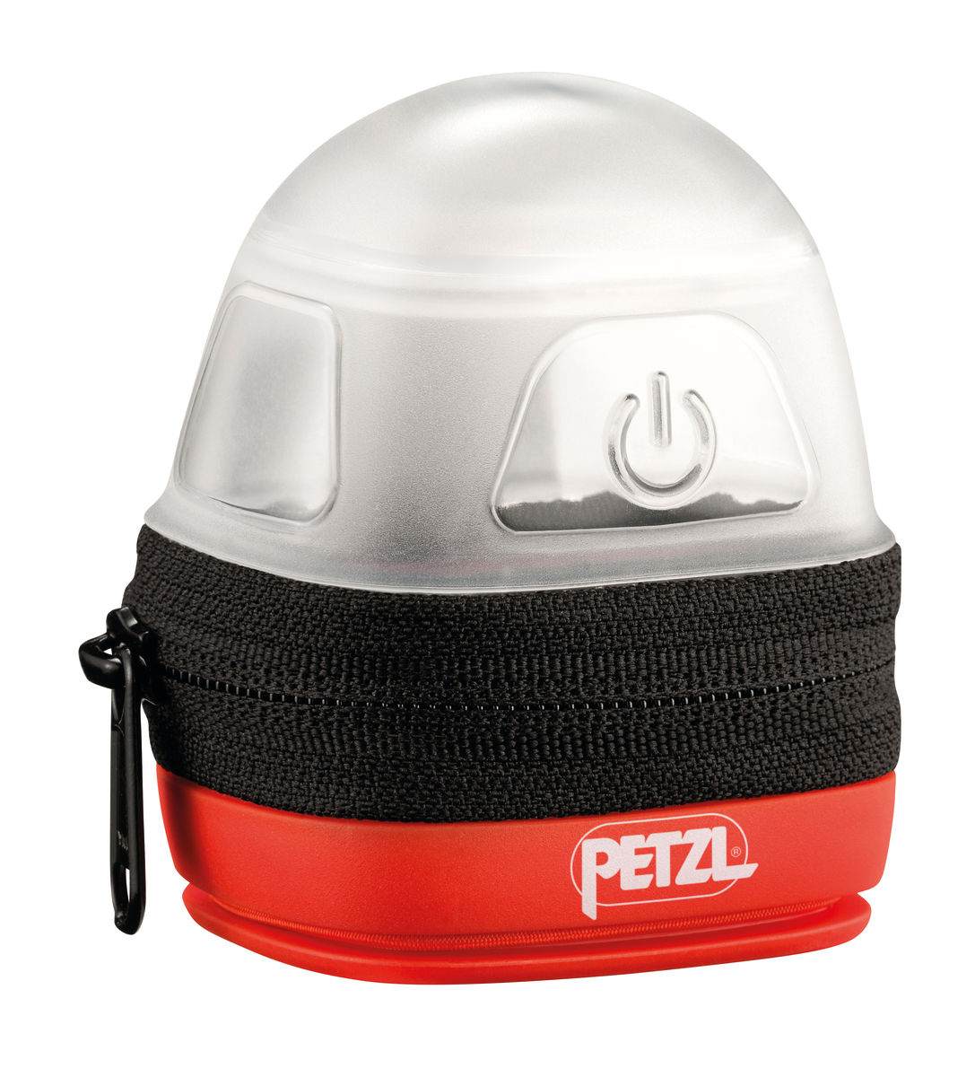 "Petzl ""Noctilight"""