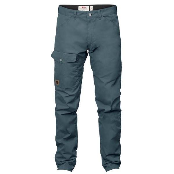 """Fjällräven """"Greenland Jeans M"""" - dusk"""