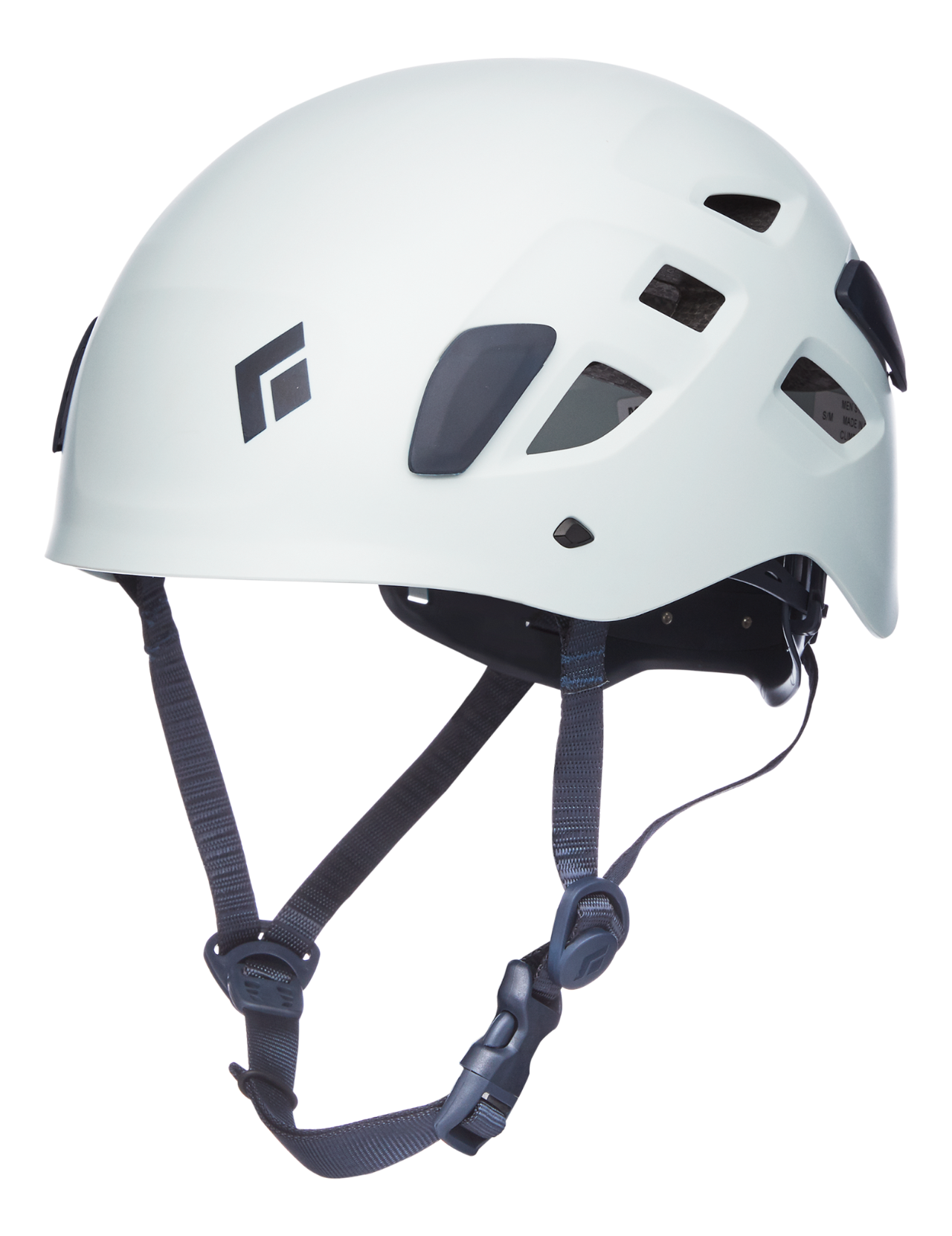 "Black Diamond ""Half Dome Helmet"" - Rain"
