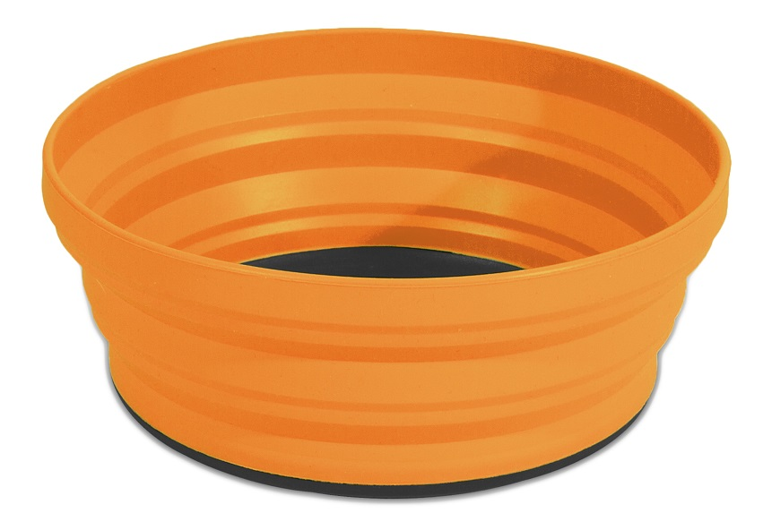 "Sea to Summit ""X-Bowl"" - orange"