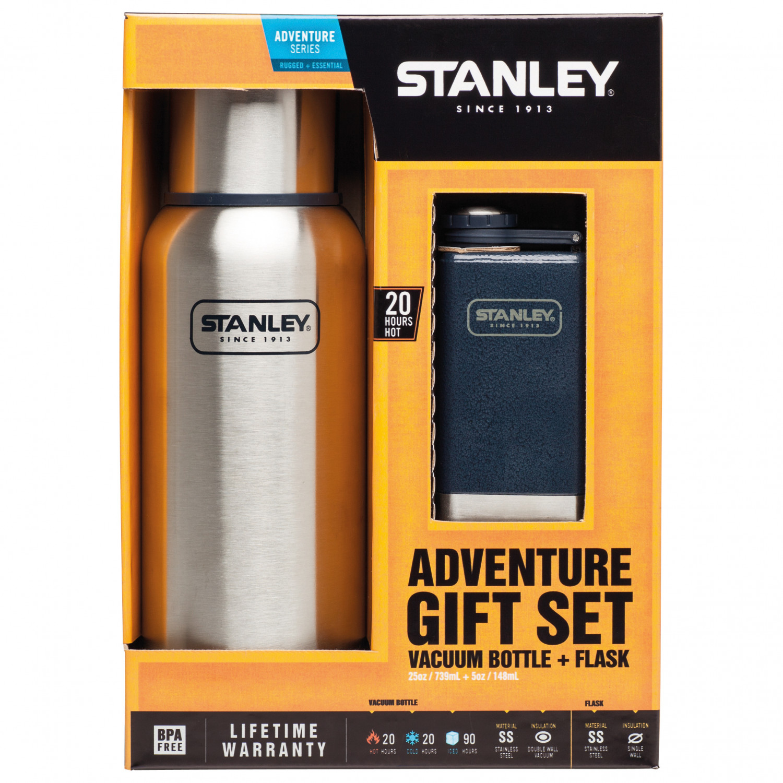 "Stanley ""Adventure Gift Set"""
