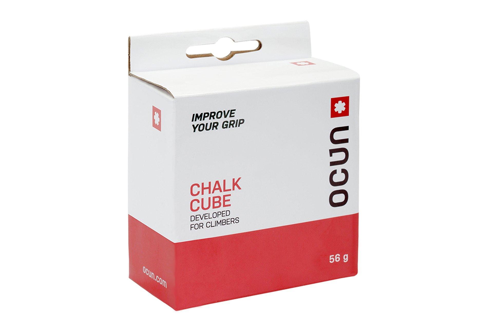 "Ocun ""Chalk Cube"""