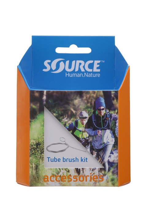 "Source ""Tube Brush Clean Kit"""