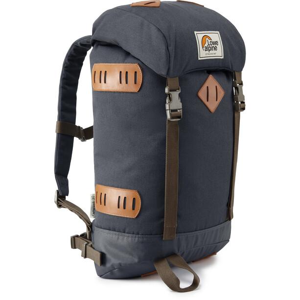 "Lowe Alpine ""Klettersack 30"" - ebony"
