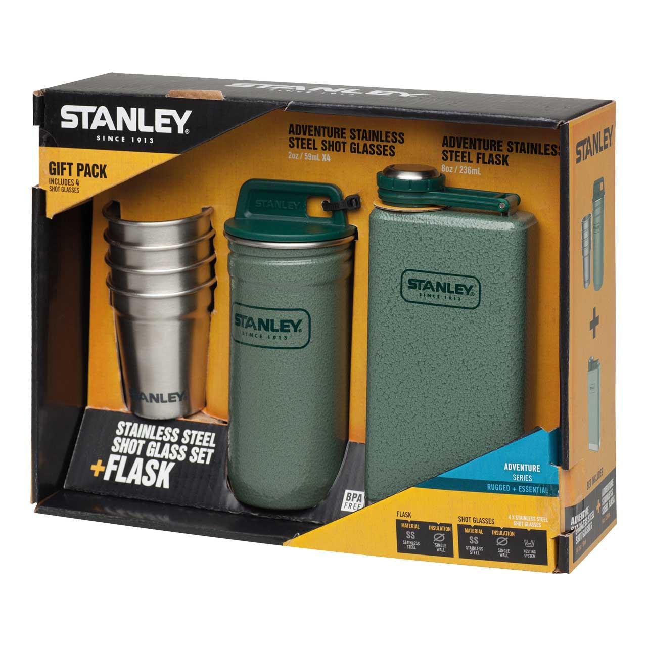"Stanley ""Adventure Gift Pack"""