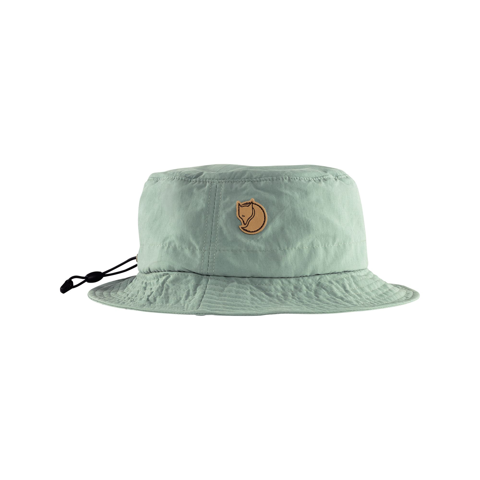 "Fjällräven ""Travellers MT Hat"" - light beige"