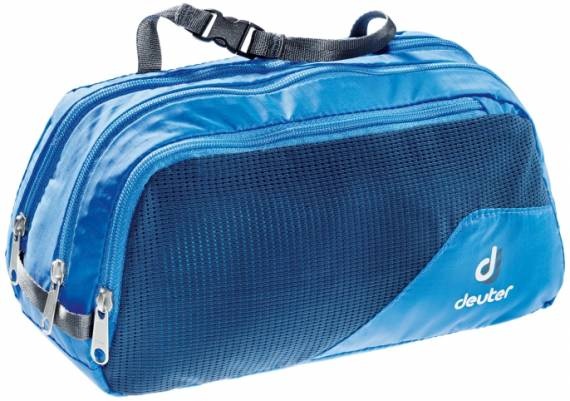 "Deuter ""Wash Bag Tour III"" -coolblue"
