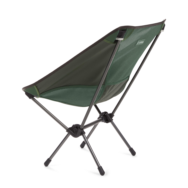 "Helinox ""Chair One""- green"