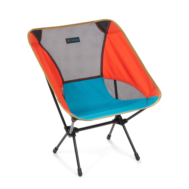 """Helinox """"Chair One"""" - multi"""