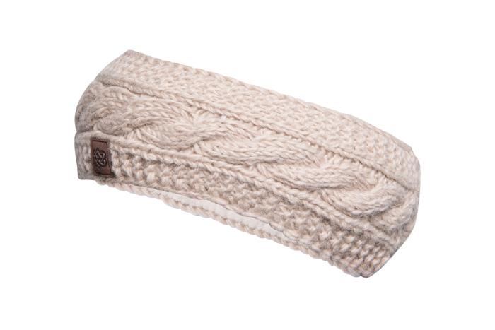 """Sherpa """"Kunchen Headband"""" - karnali"""