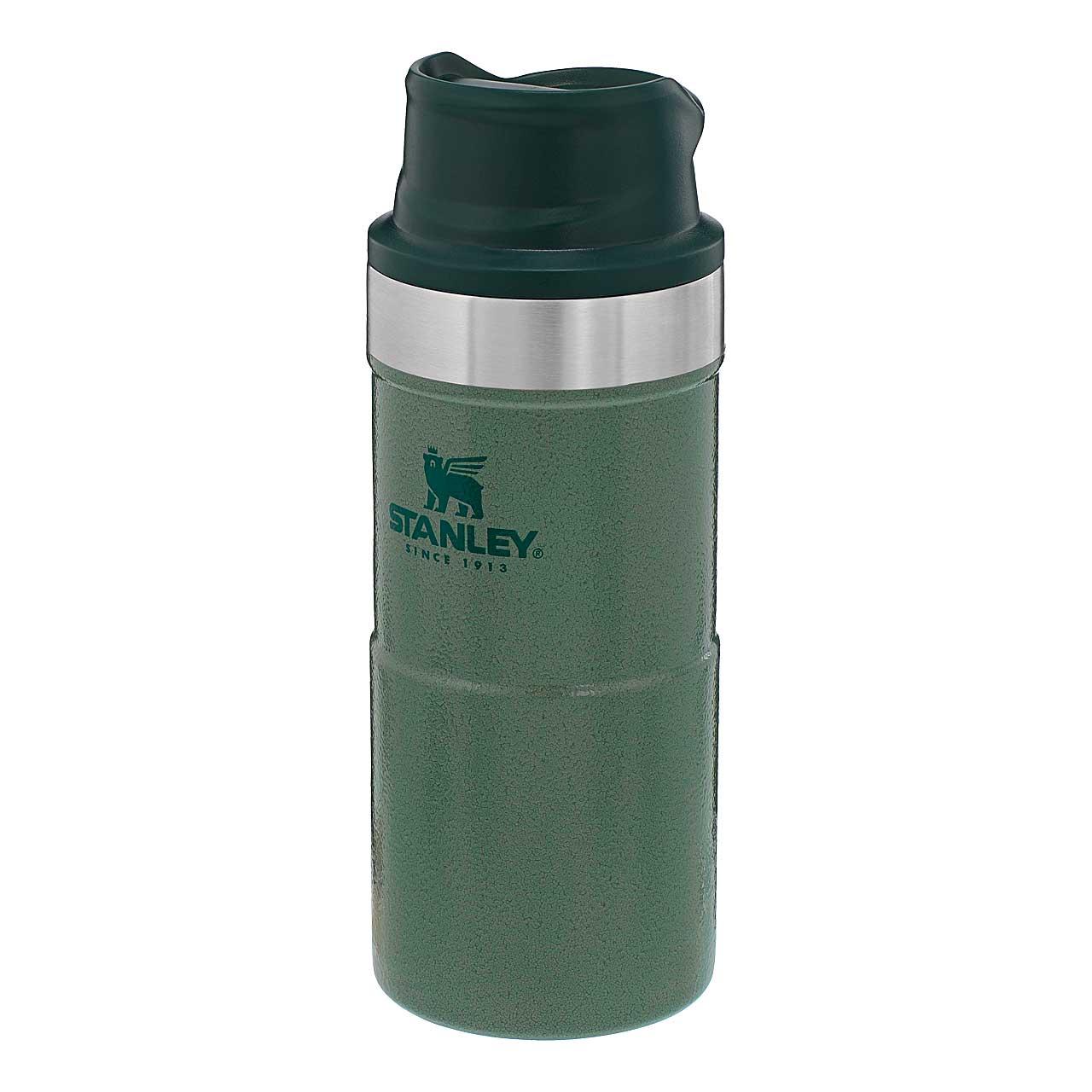"Stanley ""Kaffeebecher"" - 0.35l"
