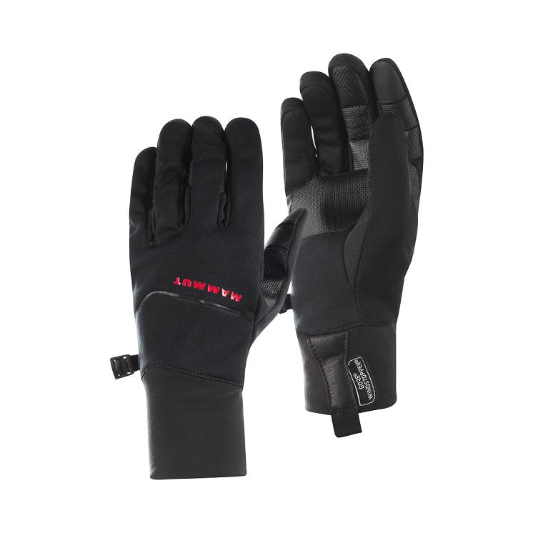 "Mammut ""Astro Glove"""