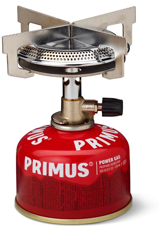 "Primus ""Mimer Stove"""