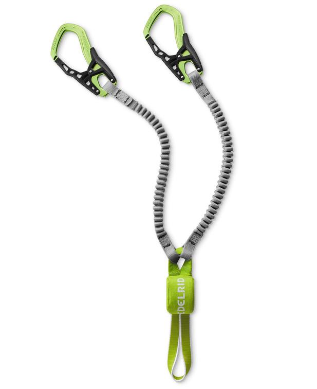 "Edelrid Klettersteigset ""Cable Kit 6.0"""