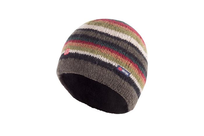 """Sherpa """"Pangdey Hat"""" - tamur river"""