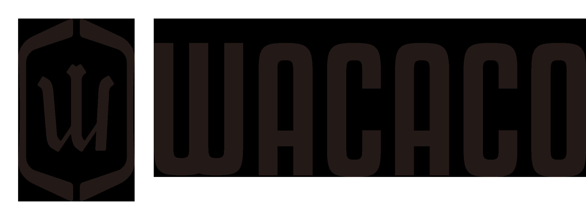 "Wacaco Espressomaschine ""Nanopresso"""