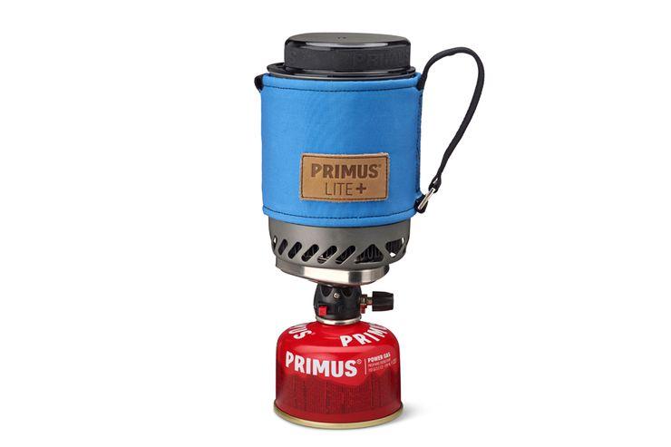 """Primus """"Lite +"""""""