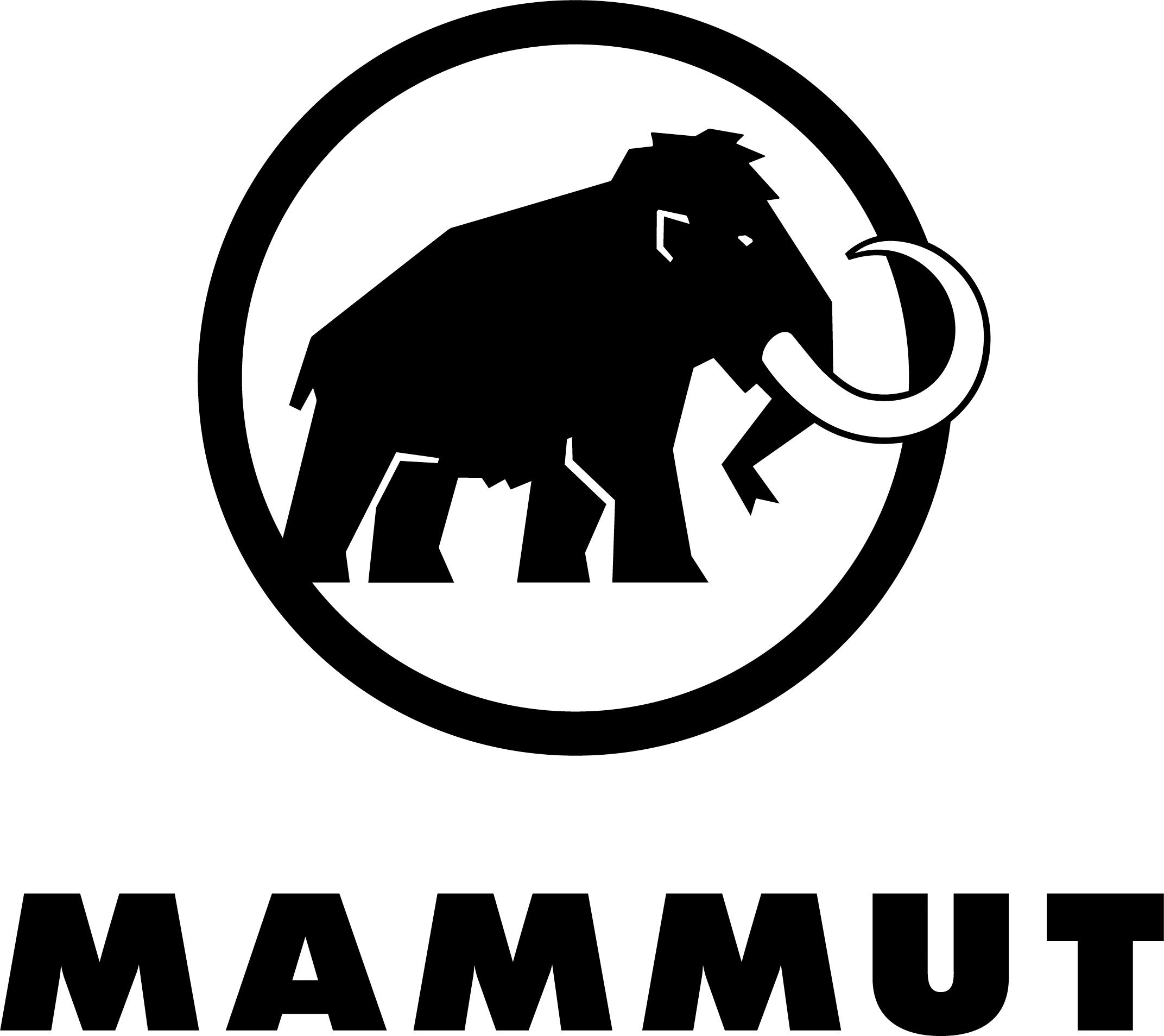 "Mammut ""Crag"" - phantom"