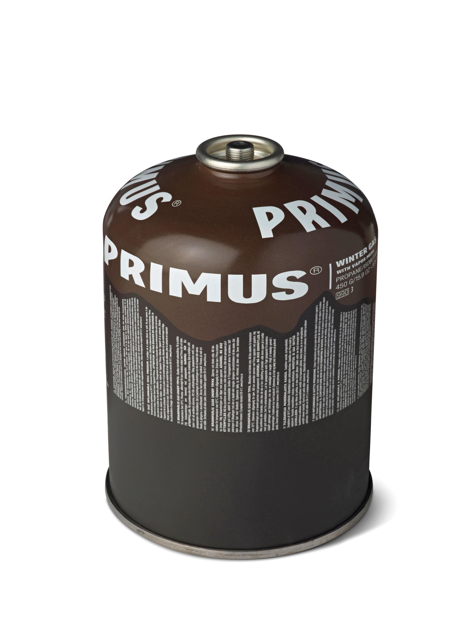 "Primus ""Winter Gas"" - 450g"