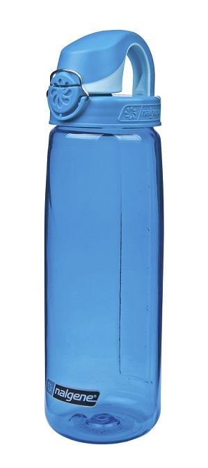 """Nalgene """"Everyday OTF 0,65L"""" - blau"""
