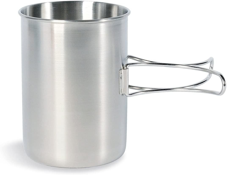 """Tatonka """"Handle Mug"""" - 850ml"""