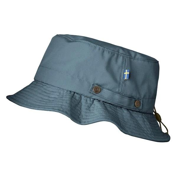 """Fjällräven """"Marlin Shade Hat"""""""