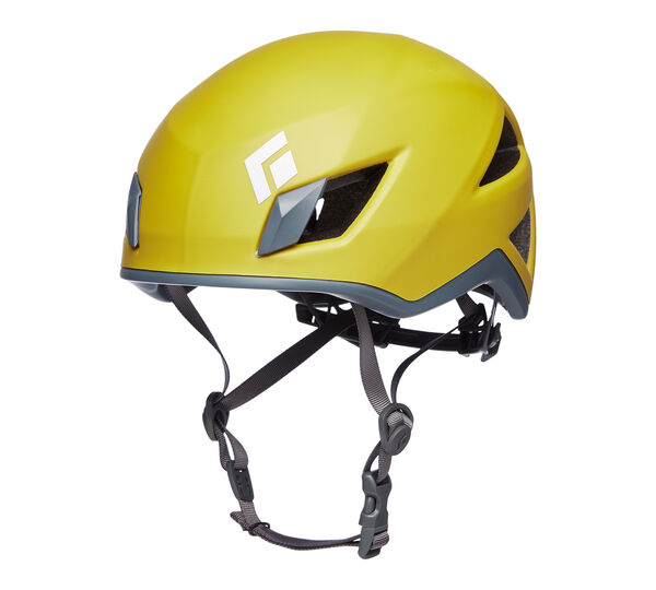 "Black Diamond ""Vector Helmet"" - sulphur/anthra"
