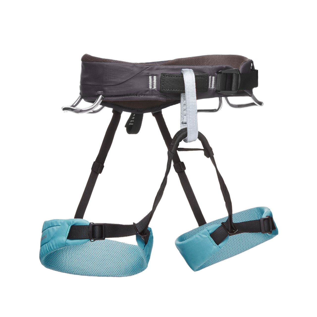 "Black Diamond ""Momentum Harness W´s"" - Caspian"